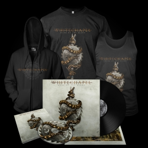 Pre-Order: Mark of the Blade - Super Deluxe Bundle