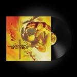 Masters of Evil - Black 180g