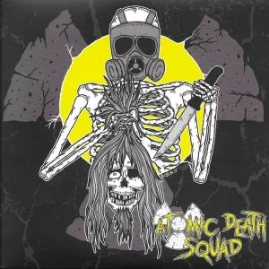 Atomic Death Squad EP