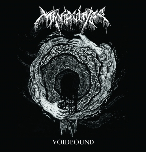 Voidbound/Unearthed