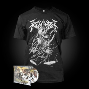 Great Is Our Sin - CD Bundle 2