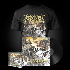 Great Is Our Sin - Deluxe Black Bundle 1
