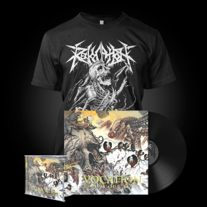 Great Is Our Sin - Deluxe Black Bundle 2