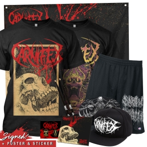 Slow Death Deluxe Bundle