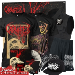 Slow Death Collectors Bundle