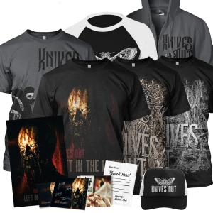 F*CKING MY WAY TO HELL Bundle