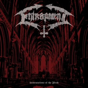 Lamentations of the flesh