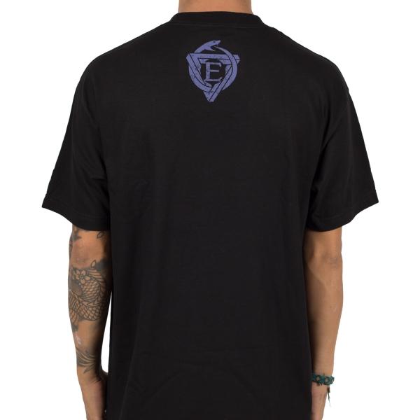 Epica Quot Thp Album Cover Quot T Shirt Indiemerchstore