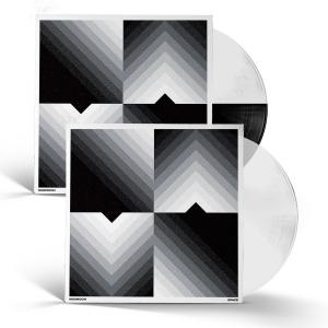 Space Two LP Bundle