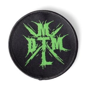 MTLxDM Circle