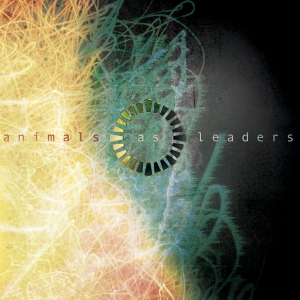 Animals As Leaders: Encore Edition