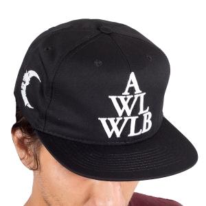 AWLWLB