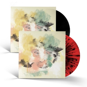 Lure Two LP Bundle