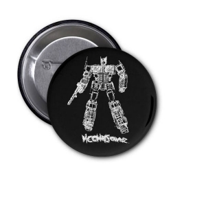 optimus button