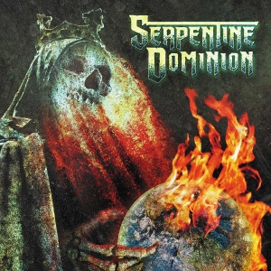 Serpentine Dominion