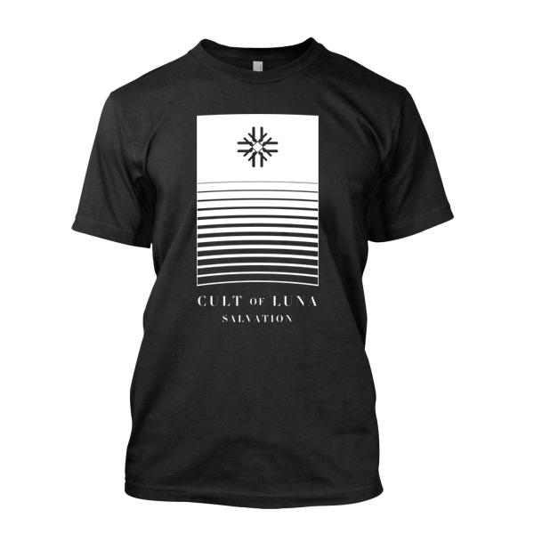 Salvation Redux 2