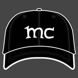 mc hat