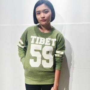 Tibet-59