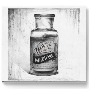 Medicine (Digipak)