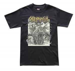 Apothic Gloom T-shirt