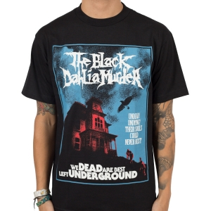 Merch Store Band T Shirts Music Merch Indiemerchstore