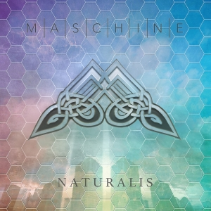 Naturalis (Special Edition Digipak)