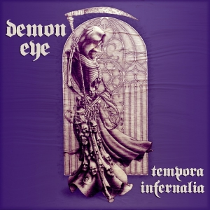 Tempora Infernalia