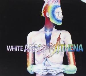 White Arms of Athena