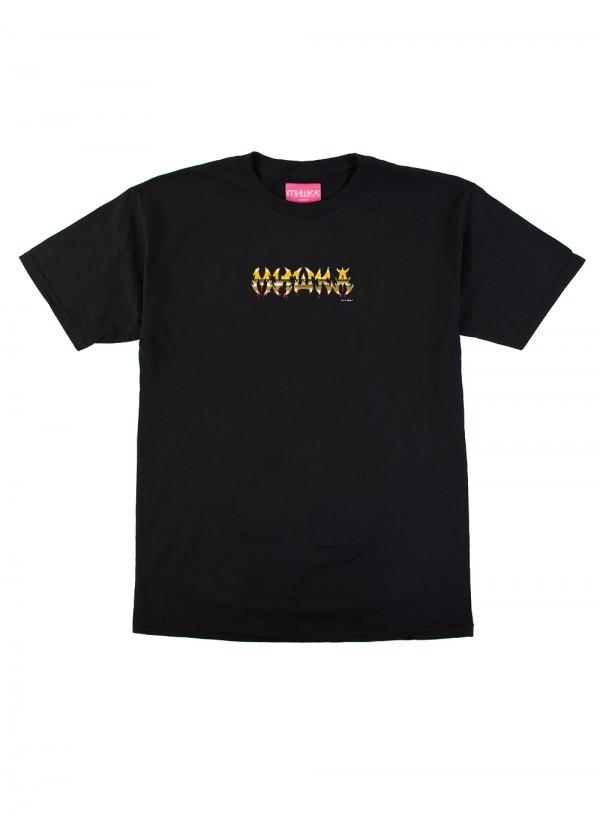 Sinister Edge T-Shirt