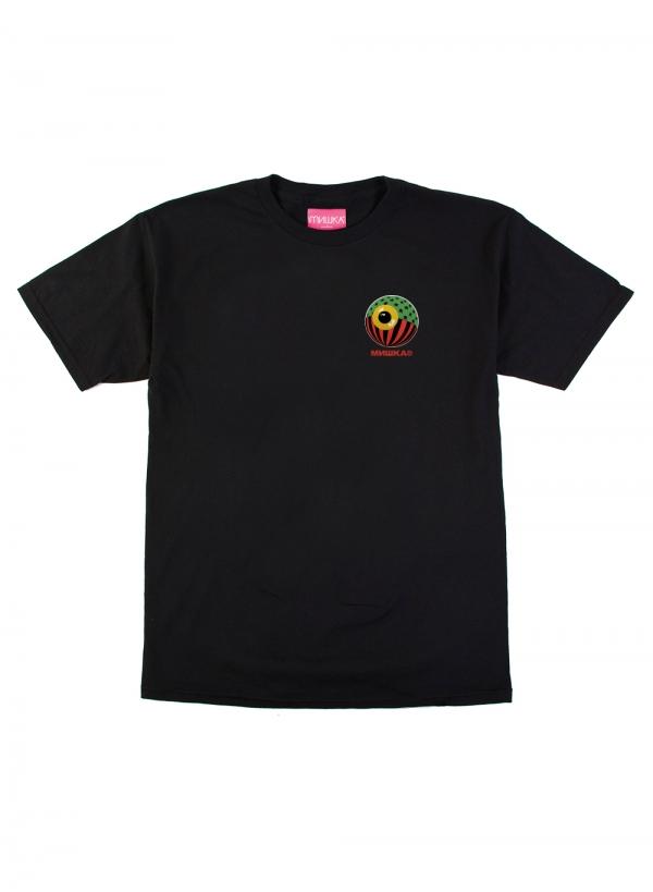 Patriot Keep Watch T-Shirt