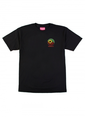 Patriot Keep Watch T-Shirt