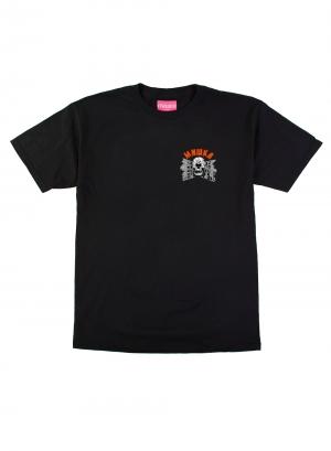 Dead End T-Shirt
