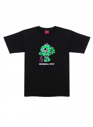 Misled Youth T-Shirt