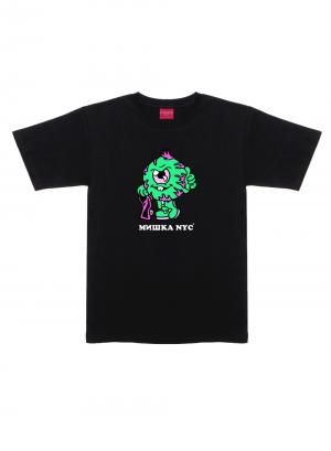 Misled Youth T-Shirt