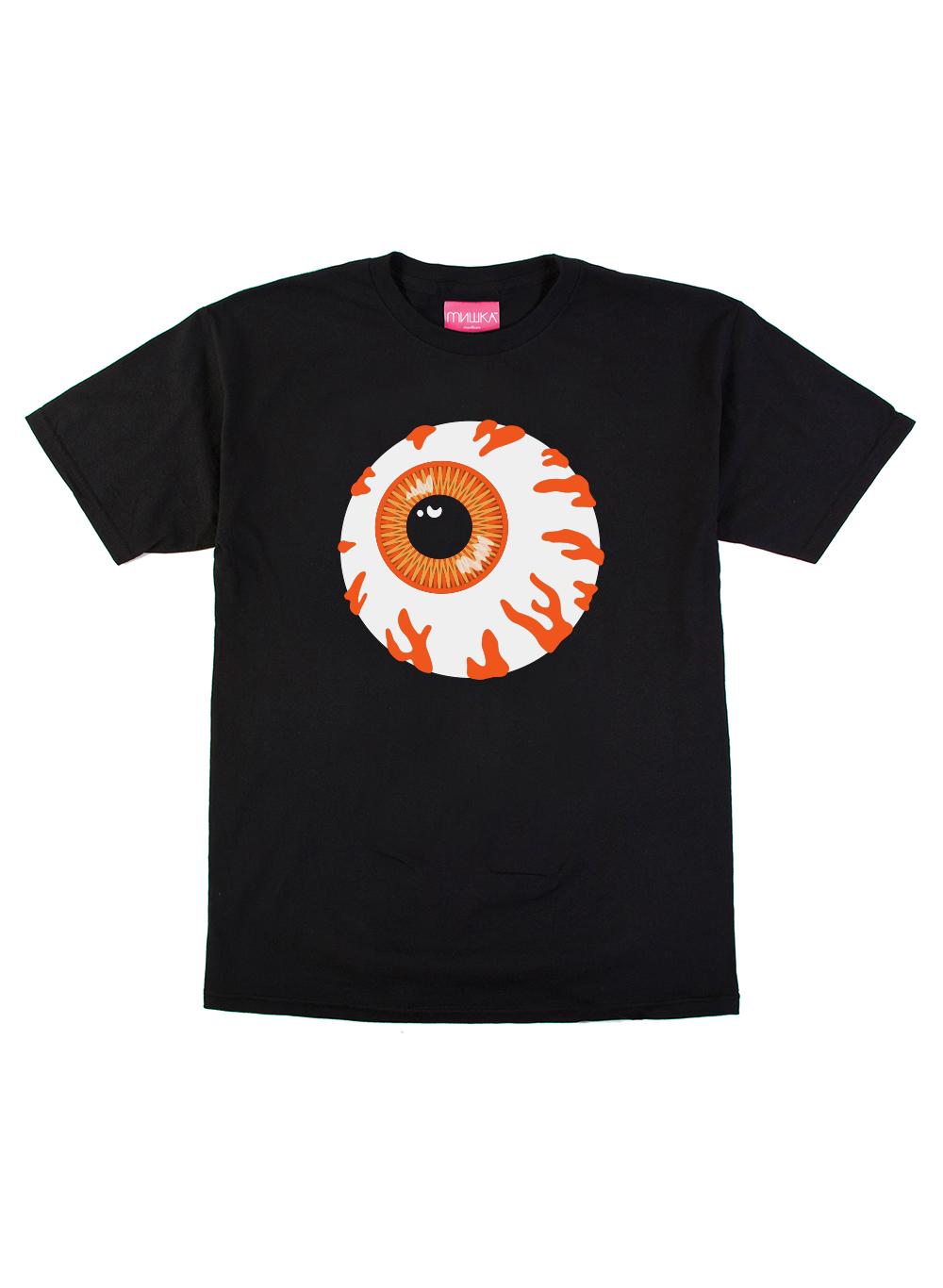 Keep Watch T-Shirt