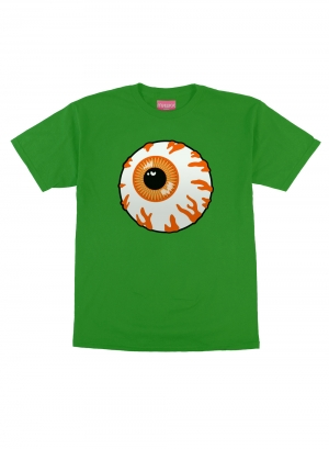 Keep Watch T-Shirt