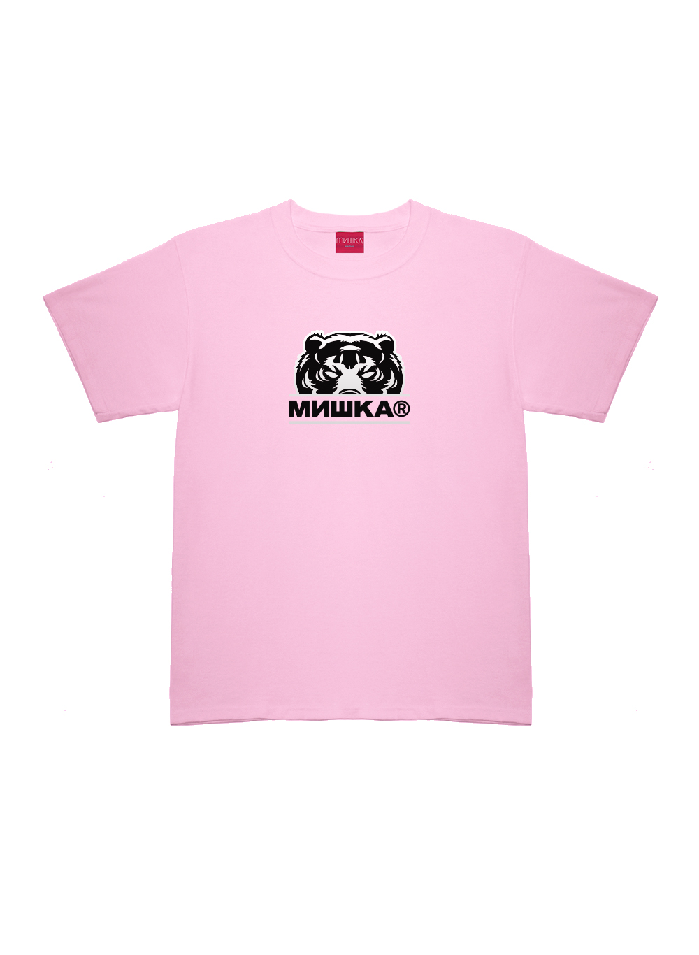 Death Adder Sport T-Shirt