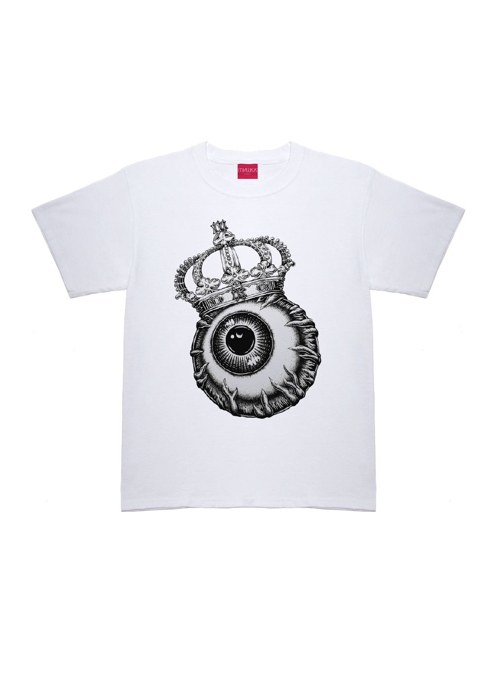 Hazelip Keep Watch T-Shirt