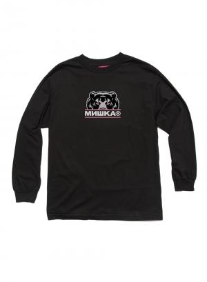 Death Adder Sport L/S Shirt