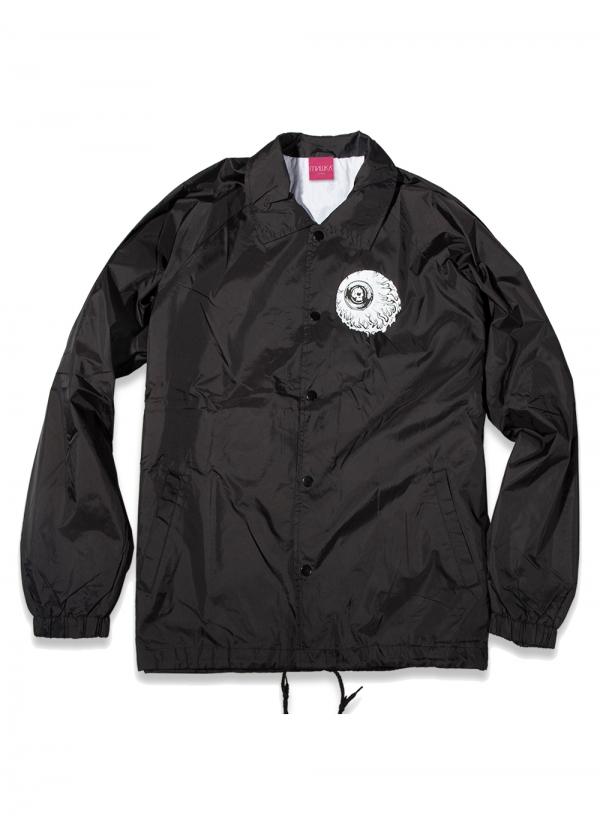 Lamour Cyco Handplant Coaches Jacket