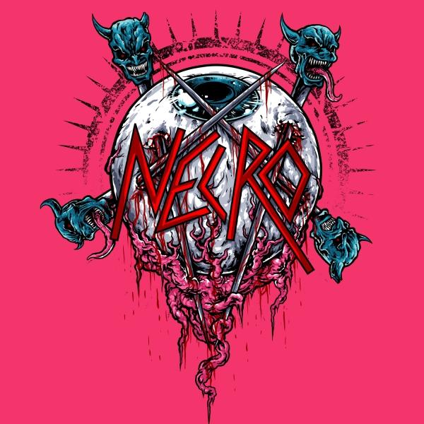 Slayer Necro