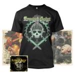 Carpe Noctum -  CD Bundle
