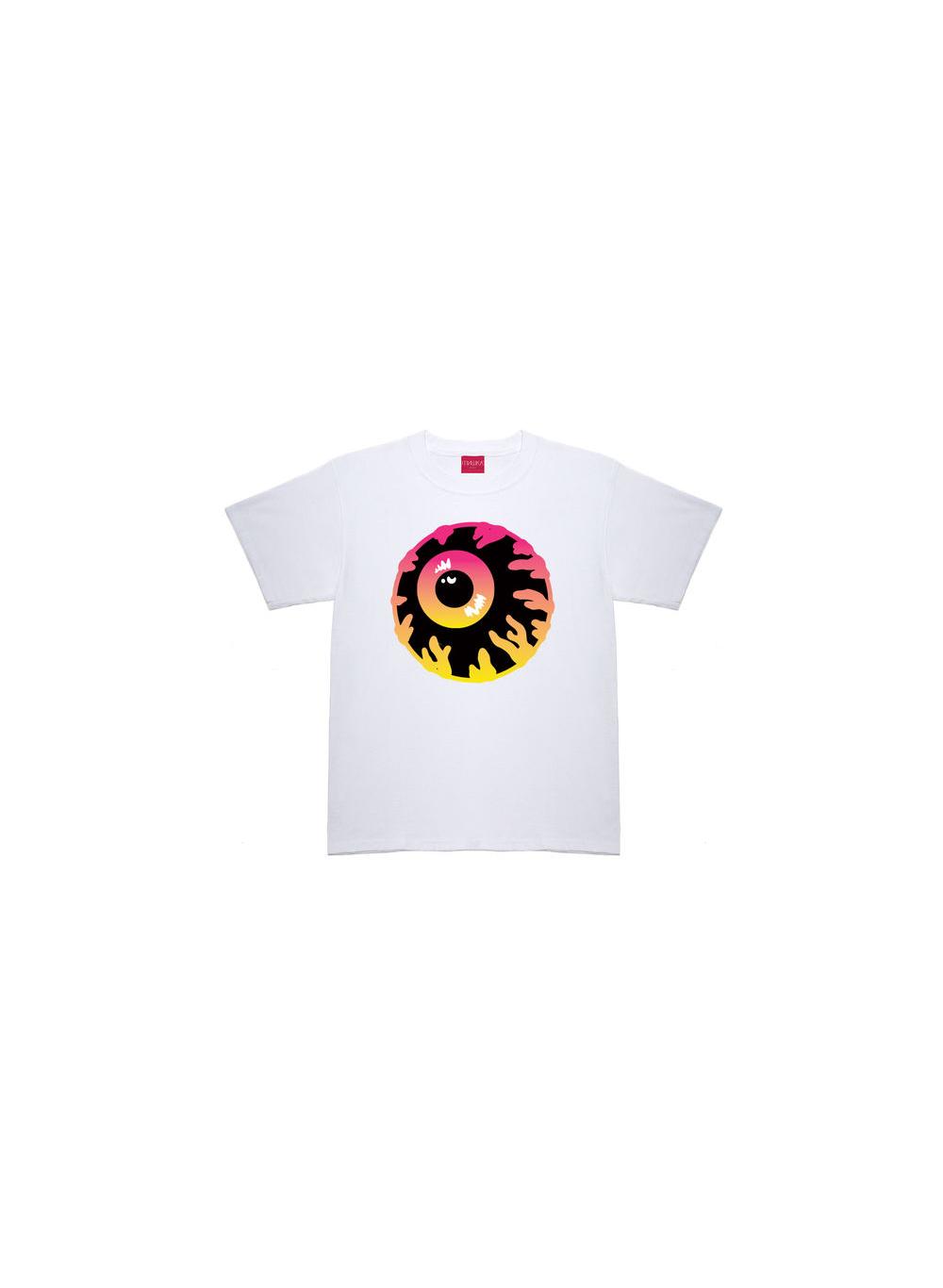 Blazer Keep Watch T-Shirt