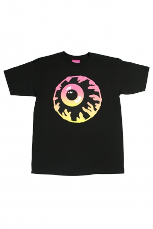 Blazer Keep Watch T-Shirt