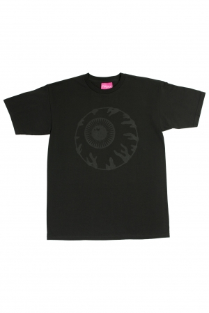 Tonal Keep Watch T-Shirt