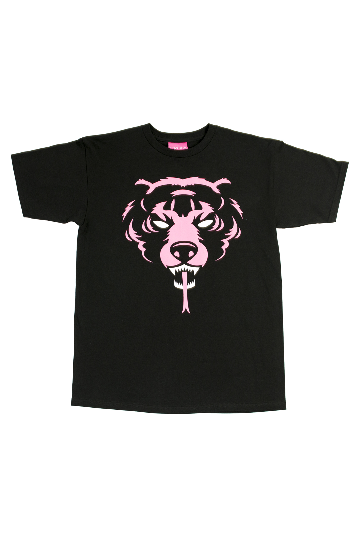 Oversized Death Adder T-Shirt