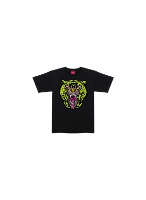 Lamour Supreme: Death Adder T-Shirt