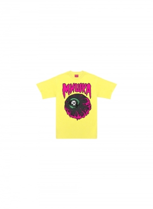 Lamour Supreme: Keep Watch II T-Shirt