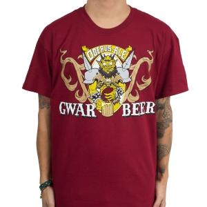 Oderus Ale