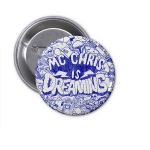 dreaming button